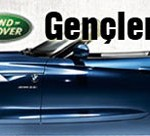 Post Thumbnail of Gençler BMW Servisi