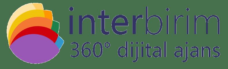 InterBirim web tasarım ajansı