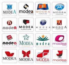 Post thumbnail of Logo Tasarım Genel Bilgiler