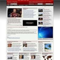Post Thumbnail of Portal Web Tasarım