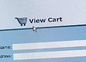 Post Thumbnail of e-ticaret Web Tasarım